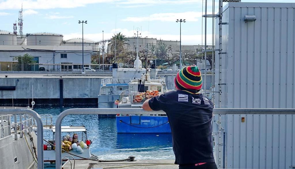 [Vie des ports] Les ports de la Réunion - Page 12 Le_po601