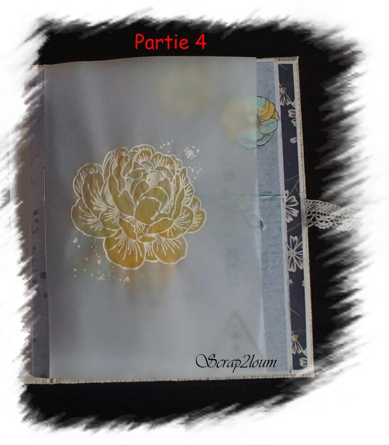 5ème étape album - avril 2018 Calque11
