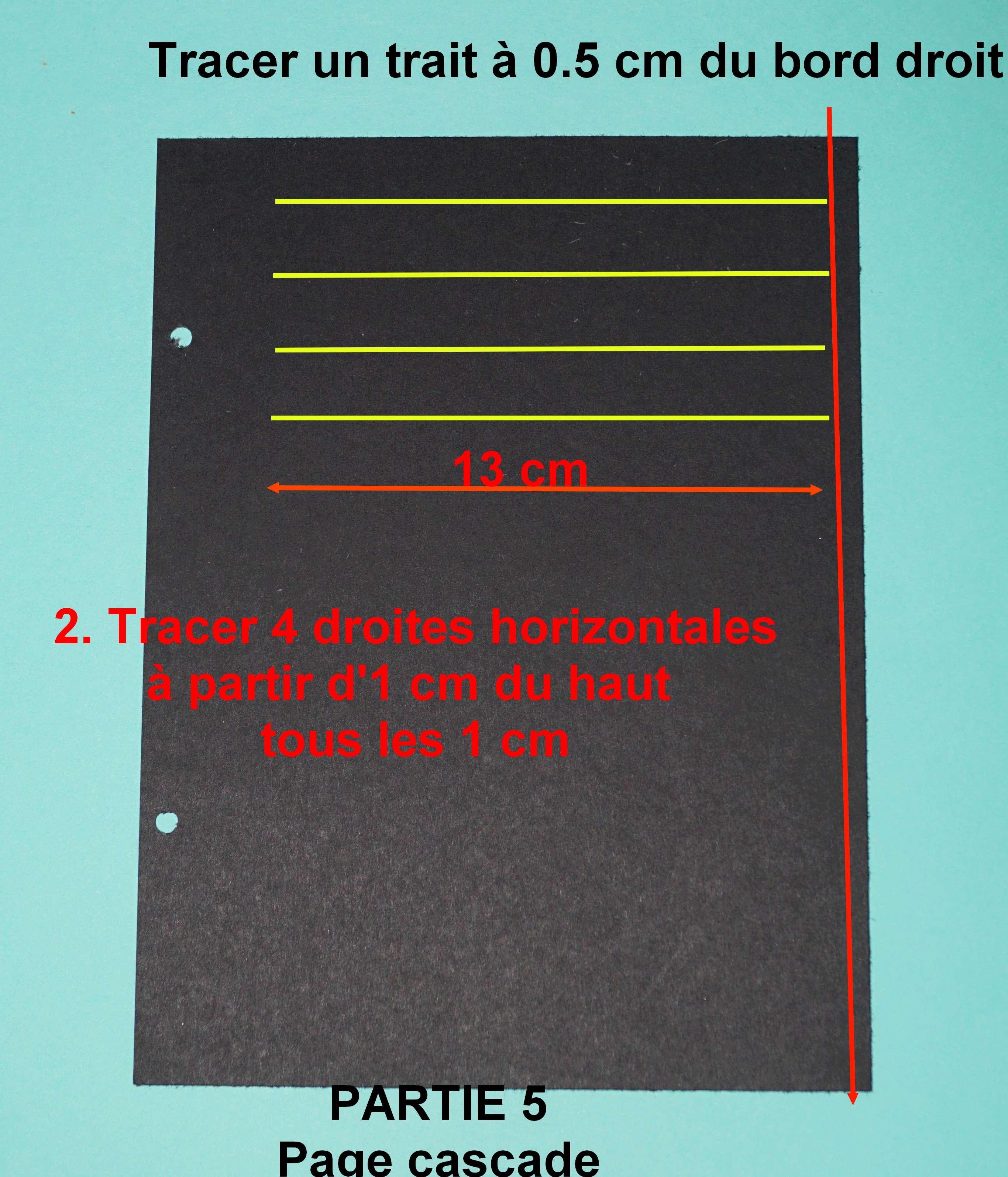4ème Continent L'ASIE:  - Partie 4 du road book/Planner Cascad10