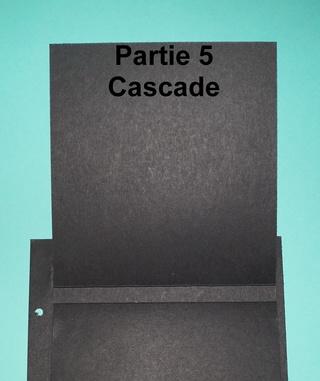 4ème Continent L'ASIE:  - Partie 4 du road book/Planner Cascad12