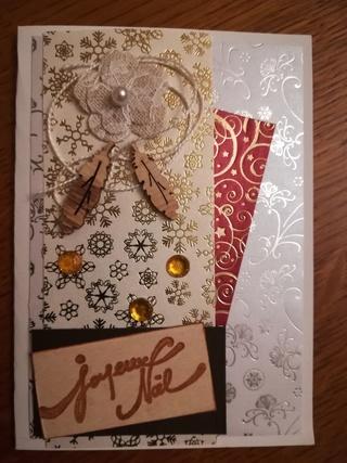 Carte secrète décembre 2017 Cricri11
