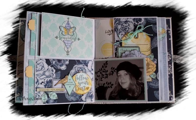 4ème étape album - avril 2018 Dsc00154