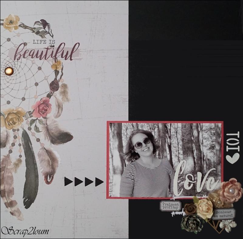Inspiration page janvier 2018 Inspi_10