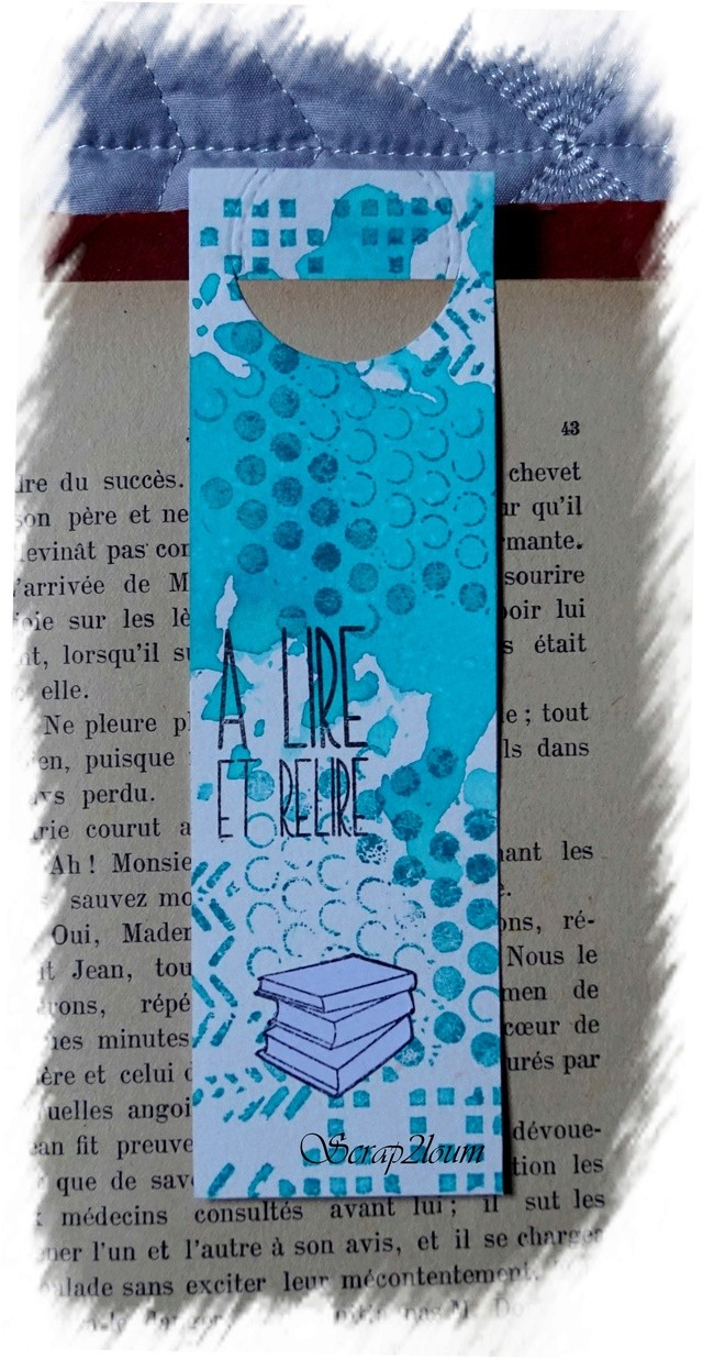 Oh oh oh !!!! Une petite inspi !!! oh oh oh!  Marque11