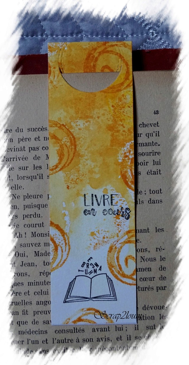 Oh oh oh !!!! Une petite inspi !!! oh oh oh!  Marque12
