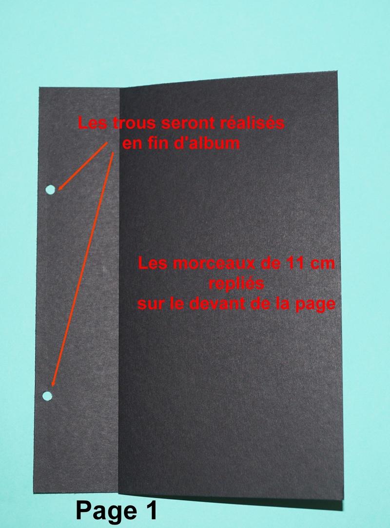 1er CONTINENT : L'EUROPE - Partie 1 du road book/Planner Page_111