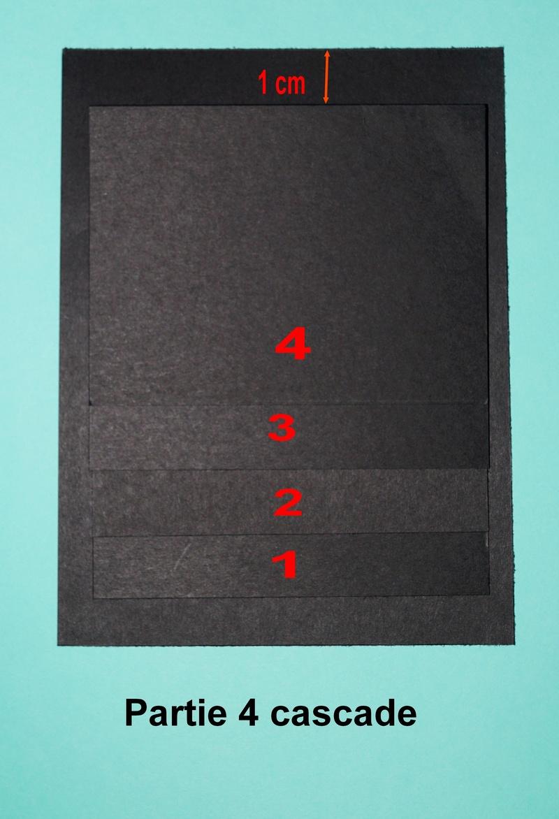4ème Continent L'ASIE:  - Partie 4 du road book/Planner Partie13