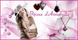 Bijoux Annabella.... Logo1110
