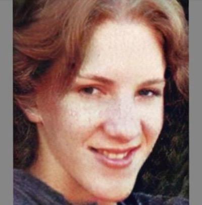 Dylan Klebold. - Page 3 Image108