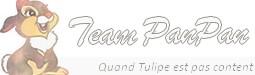 #Team Bannières ▬ Mettons nous dans des cases.  Banniy14