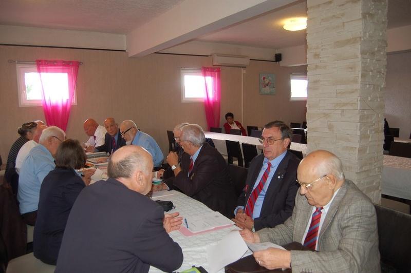 congres trebes 2017 divers Dsc_0035