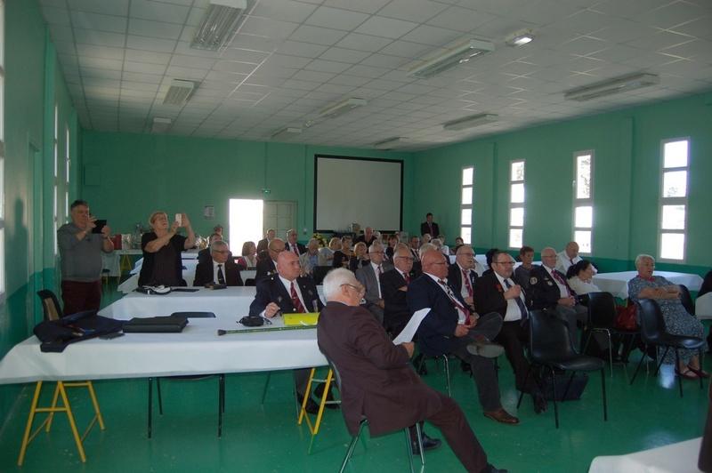 congres trebes 2017 divers Dsc_0061