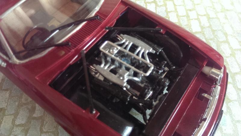 Hasegawa's Jaguar XJ-S V12 1:24 Imag3928