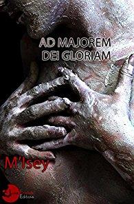 Ad Majorem Dei Gloriam 51wn1u11