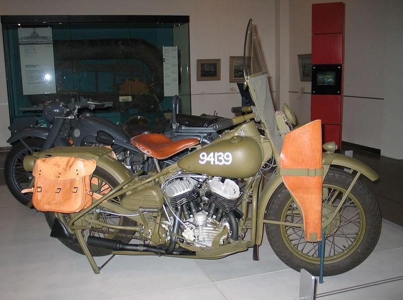 US Motorcycle Miniart 1/35 (abandon) 1200px11