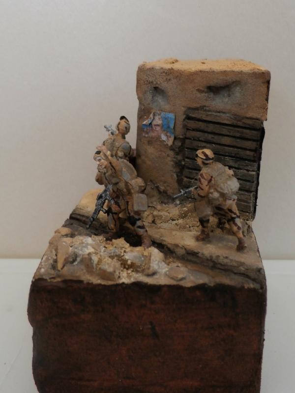 Irak 2003 1/72 P3230015