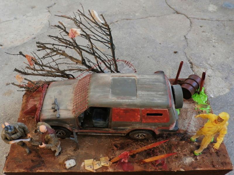 SUV 1/35 Takom Quelque part en 2095 - épisode 2 dio FINI - Page 2 P4150013
