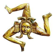 Les Gorgones ou la condition féminine dans l'antiquité gréco-égyptienne 35fb4010