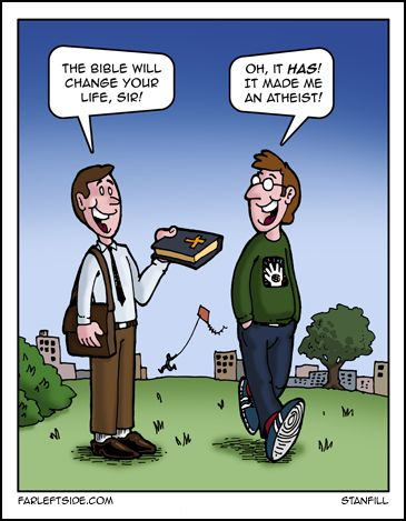 Humour en images - Page 4 9010fa10