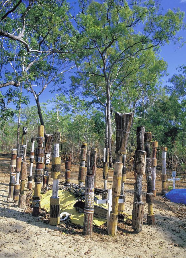 Aborigènes d'Australie Aborig10