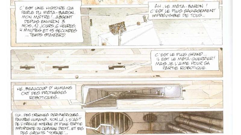 Meirieu, Connac, Youx etc. : tribune pour réformer la formation des enseignants (Libération) - Page 5 Metaba10