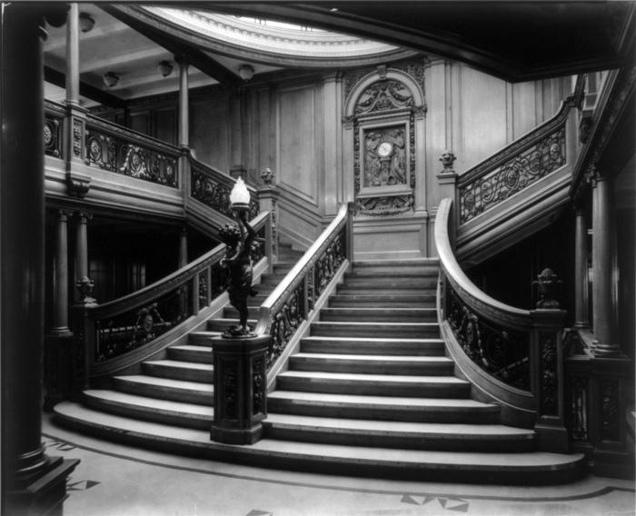 L'horloge du Grand escalier = palais des Tuileries ?  - Page 2 Rms_ol10