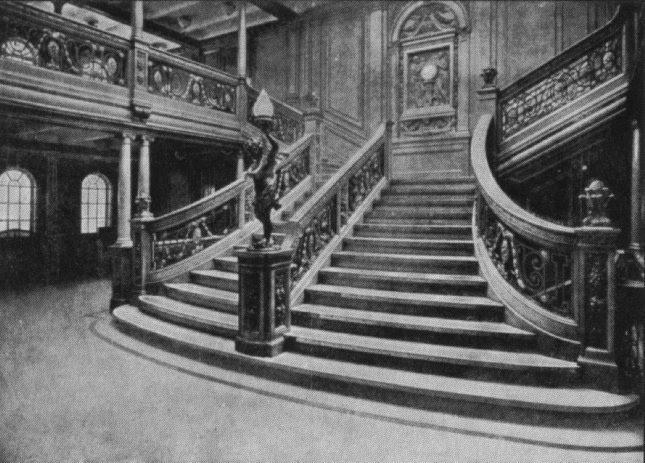 L'horloge du Grand escalier = palais des Tuileries ?  - Page 2 Rms_ol11