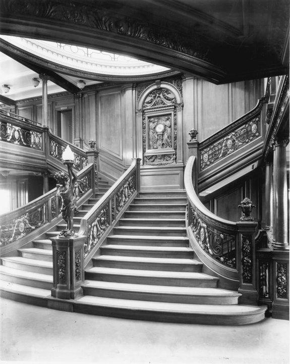 L'horloge du Grand escalier = palais des Tuileries ?  - Page 2 Rms_ol12