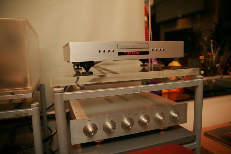 Compro Rack mueble HIFI Img_8010
