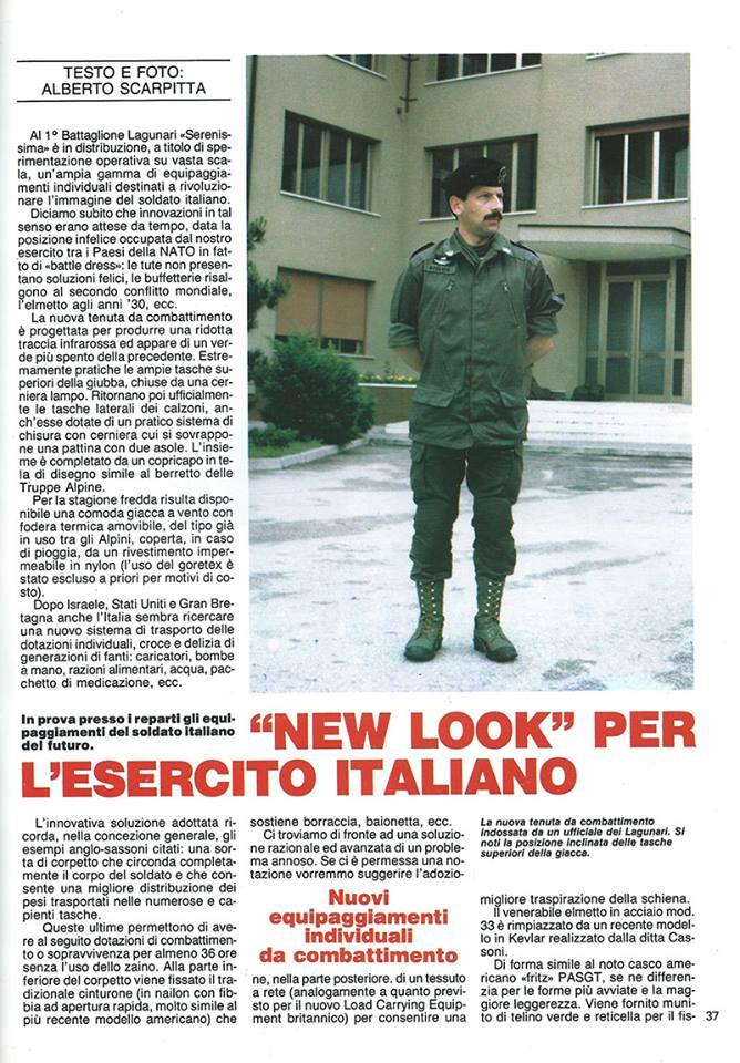 Italian Web Gear - Page 2 Eserci10
