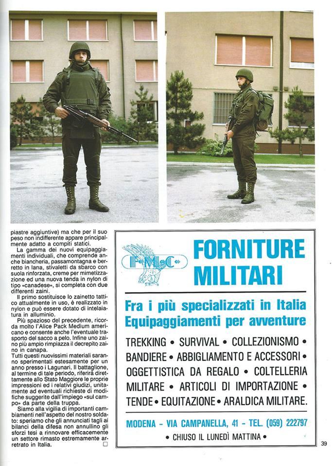 Italian Web Gear - Page 2 Eserci11