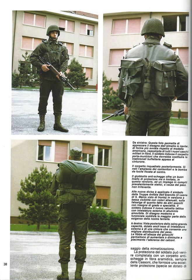 Italian Web Gear - Page 2 Eserci12