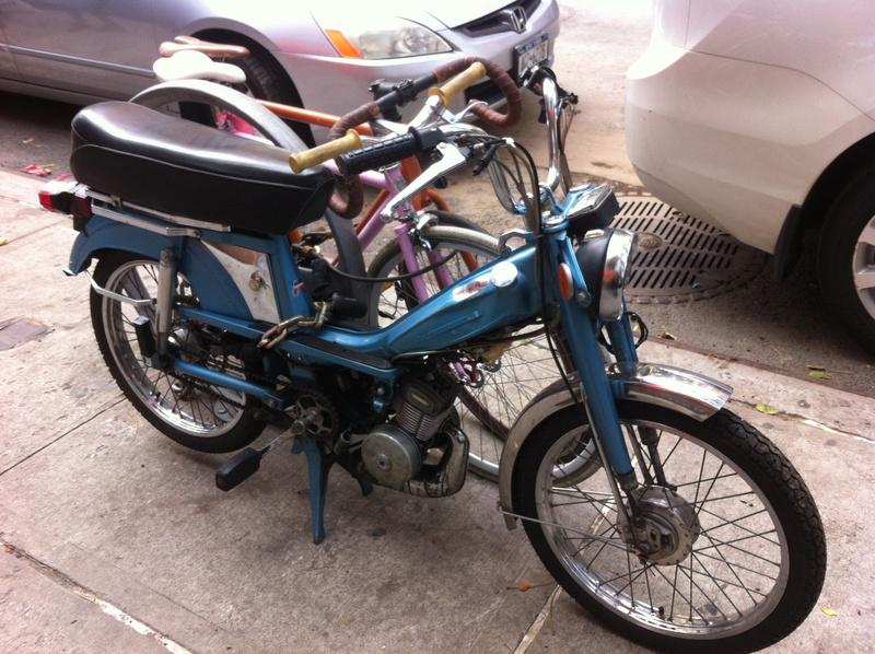 Des cyclos vu a New York Img_2913