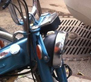 Des cyclos vu a New York Img_2915
