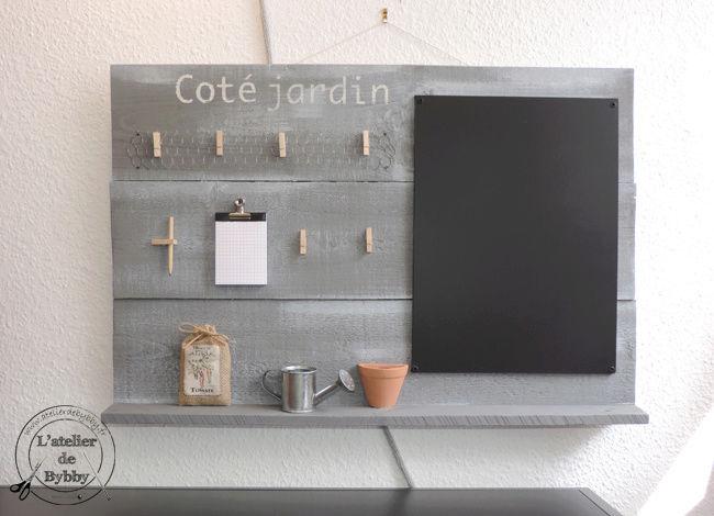 atelier Ardoise sans inscription Images14