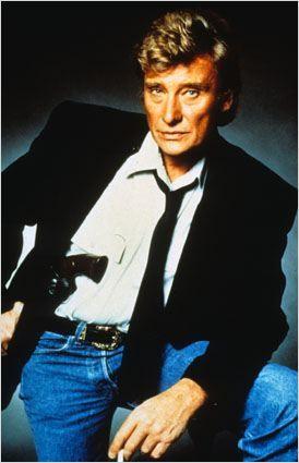 """""""French Elvis""""  DECES DE  JOHNNY HALLYDAY  85801710"""