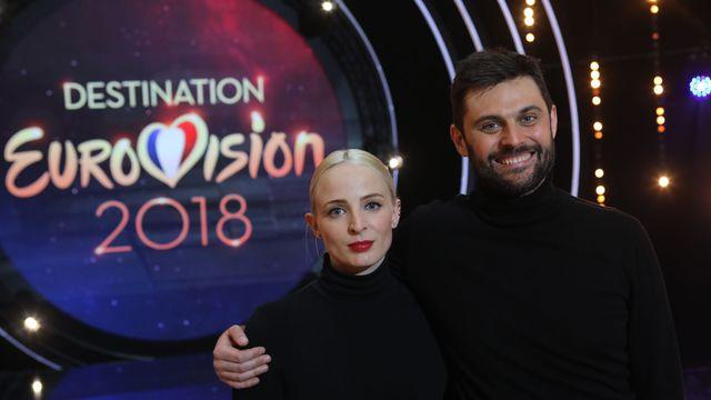 EUROVISION  Destin10