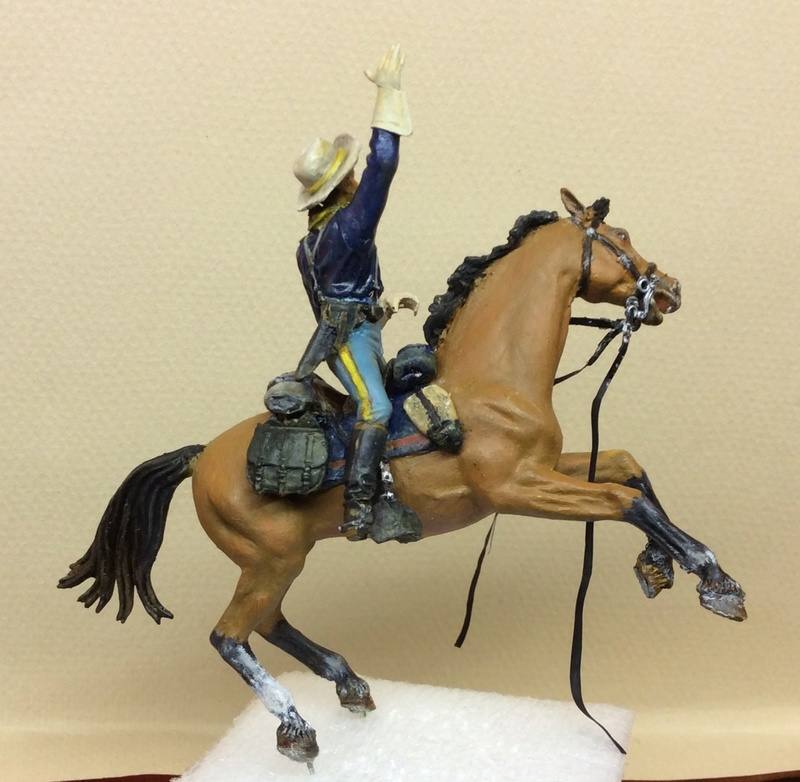 us cavalry Img_1711