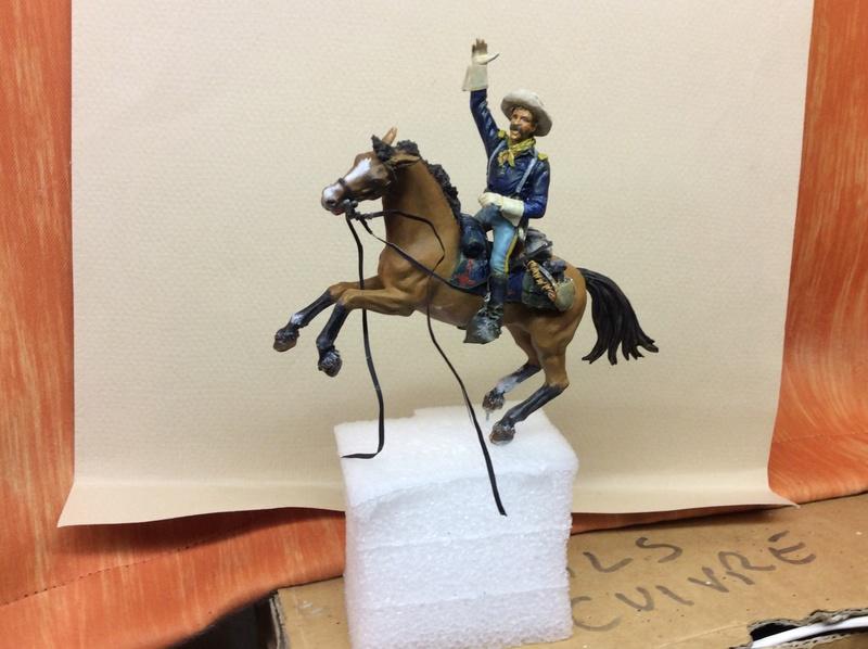 us cavalry Img_1712