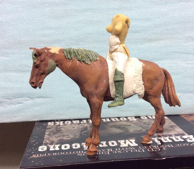 squaw et son coureur   des bois Img_1911
