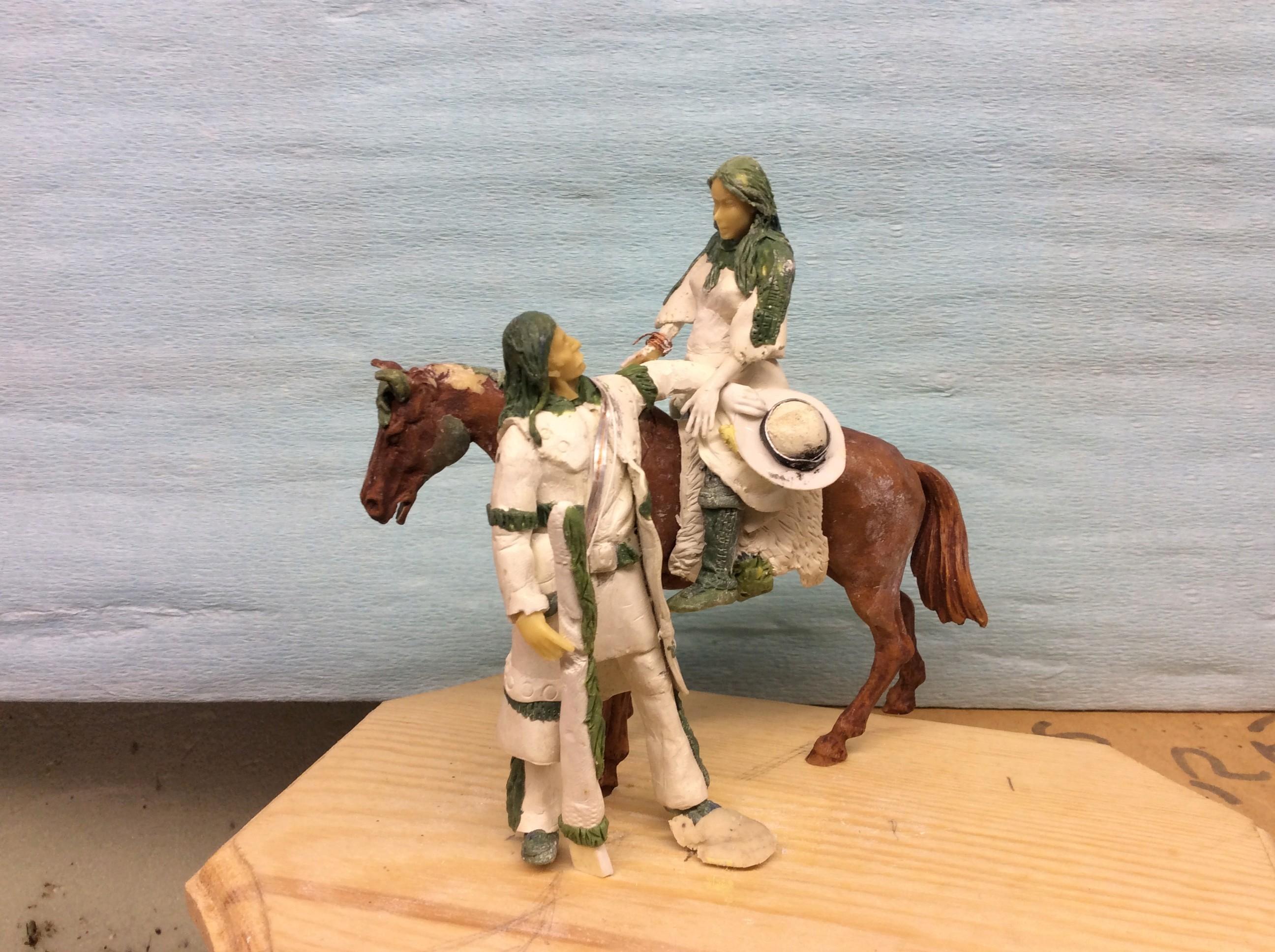 squaw et son coureur   des bois Img_2110
