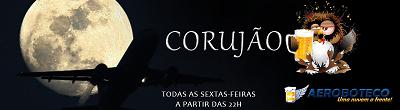 COPA DO MUNDO 2018 111