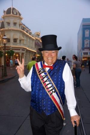 Walt Disney World Resort en général - le coin des petites infos - Page 29 5437ed10