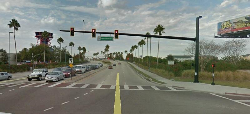 [Pré-TR] Première croisière en Floride et Universal Studios (octobre 2018) - Page 2 Idrive11