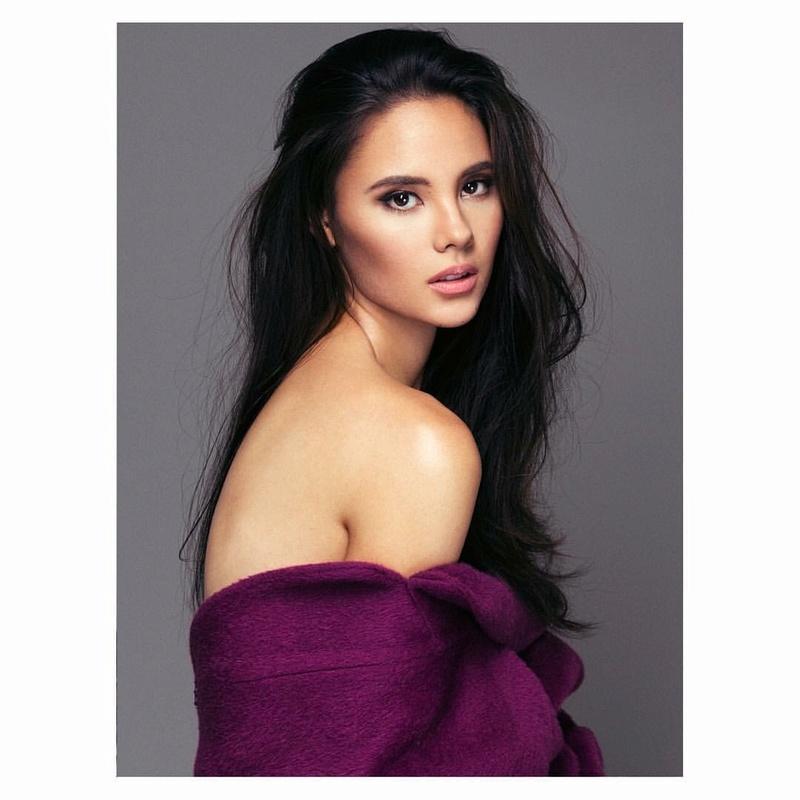 ✧✧✧✧✧ROAD TO BINIBINING PILIPINAS 2018✧✧✧✧✧ 2d2j6y10