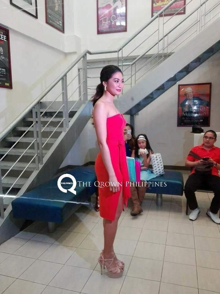 PM: OFFICIAL COVERAGE OF BINIBINING PILIPINAS 2018 @ The Final stretch!!! - Page 3 Fb_im324