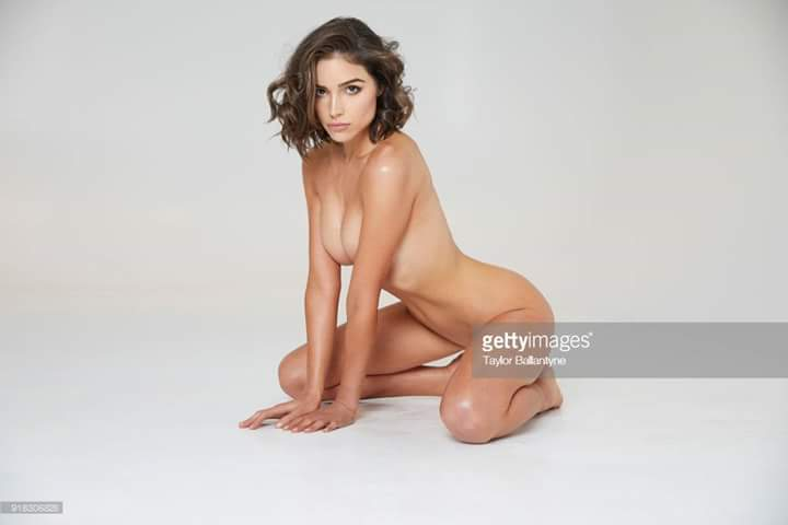 ♔ Official Thread of MISS UNIVERSE® 2012- Olivia Culpo - USA ♔ - Page 8 Fb_im374