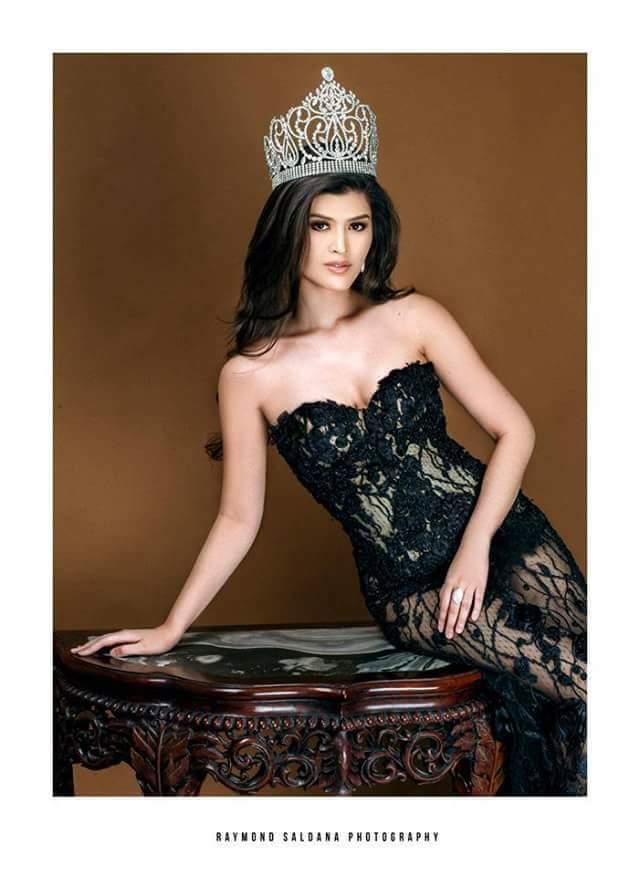 Mariel De León (BINIBINING PILIPINAS - INTERNATIONAL 2017)  - Page 2 Fb_img57