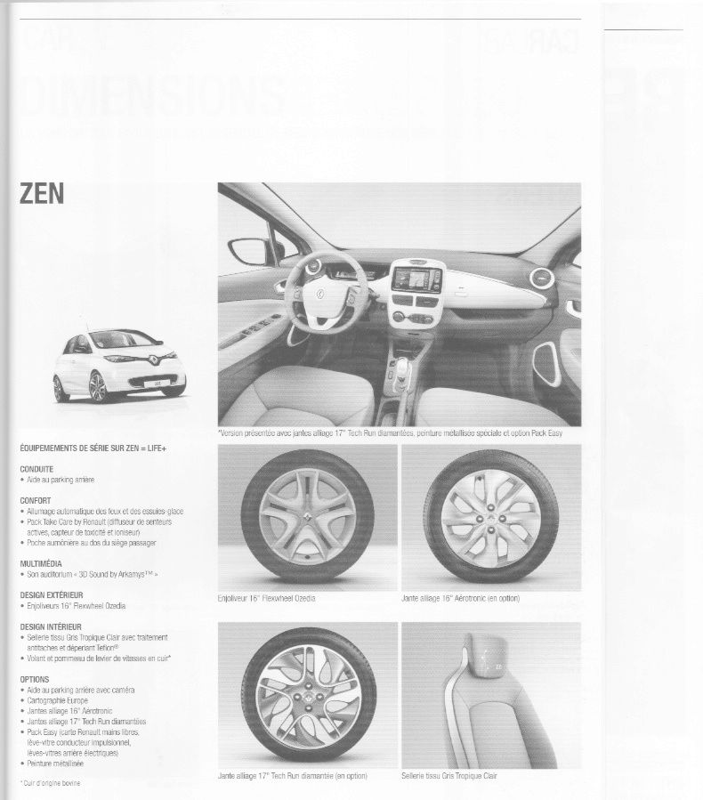 Évolution des tarifs de la Zoé depuis sa sortie en 2013 - Page 3 Zoy_ze10