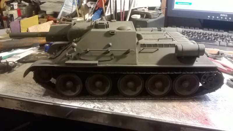 Tanks For Sale... Wp_20146